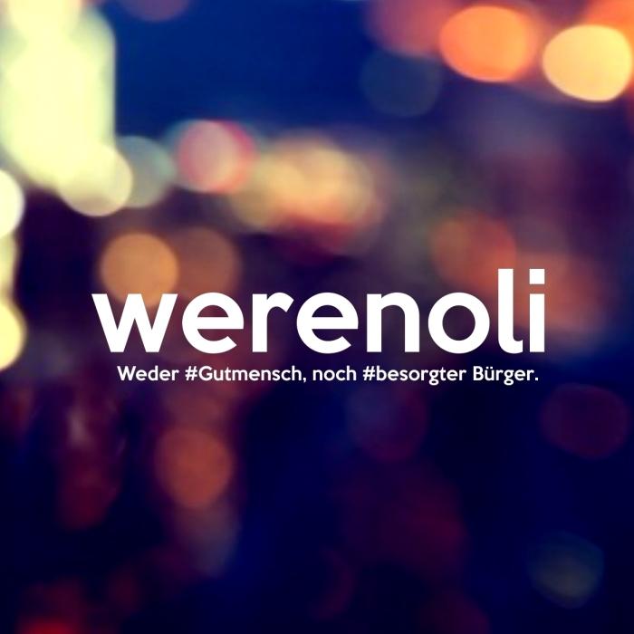 Werenoli_Profilbild2_02092016