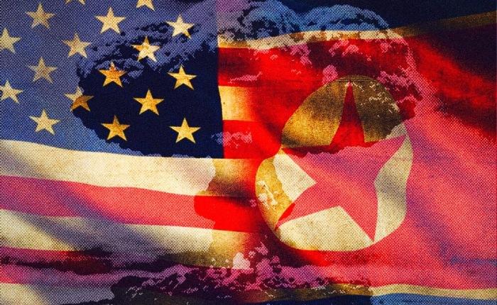 Außenpolitik ist Innenpolitik istAußenpolitik.